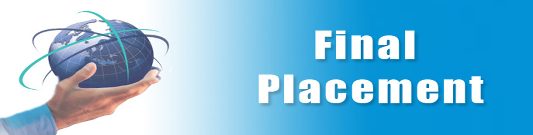 final-placement
