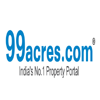 99acres-logo-01-2