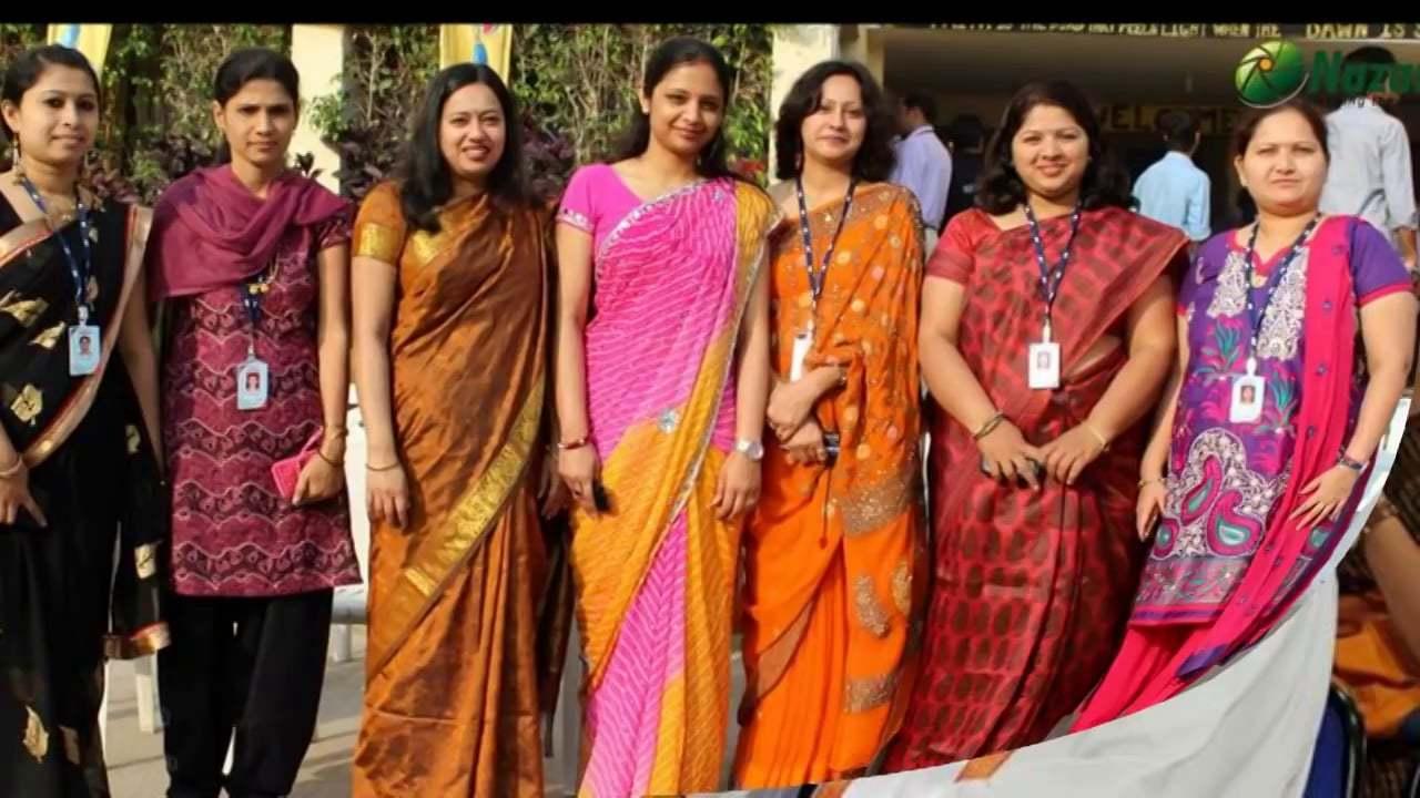 Life-@-IBS-Pune-1
