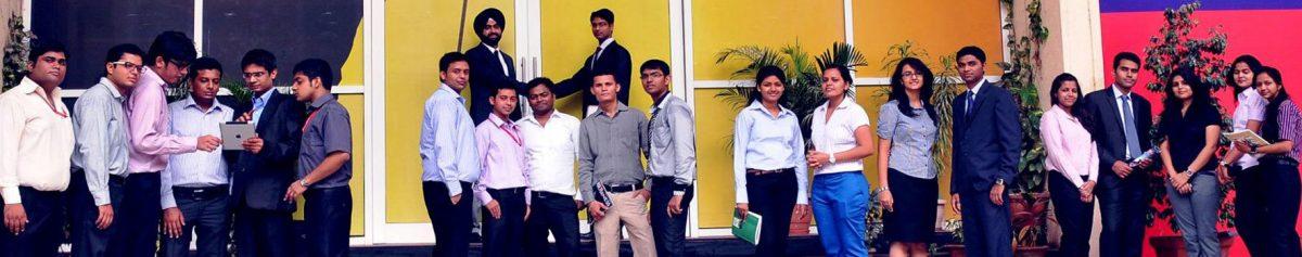 MBA-in-digital-world1