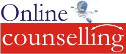 online_counselling