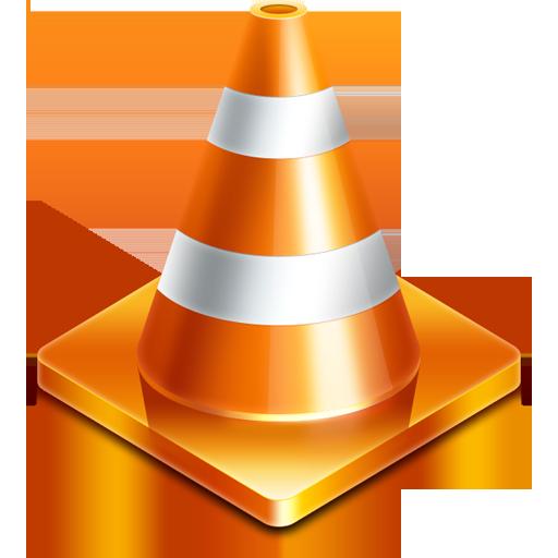 traffic-cone-icon-psd-image-2326traffic-cone-icon-512