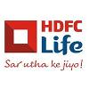 HDFC insurance