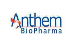 anthembiophram
