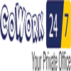 cowork_logo