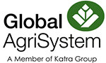 global_agri_system
