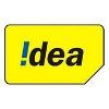 idea-cellular-squarelogo