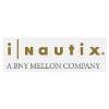 inautix