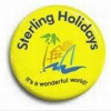 sterling-holiday
