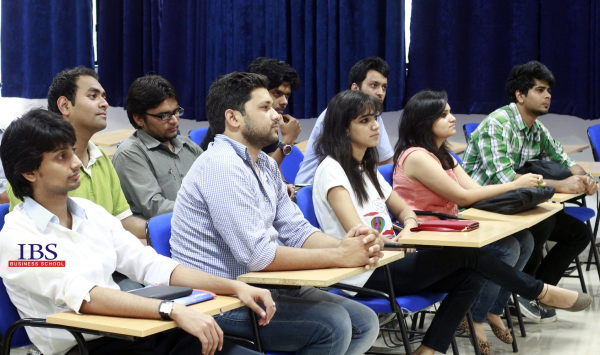 Internship-in-MBA-program